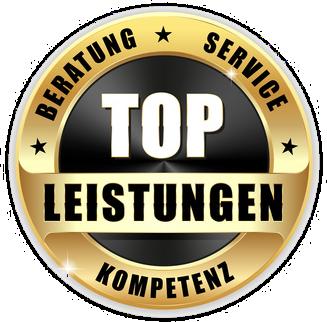Top_Leistungen