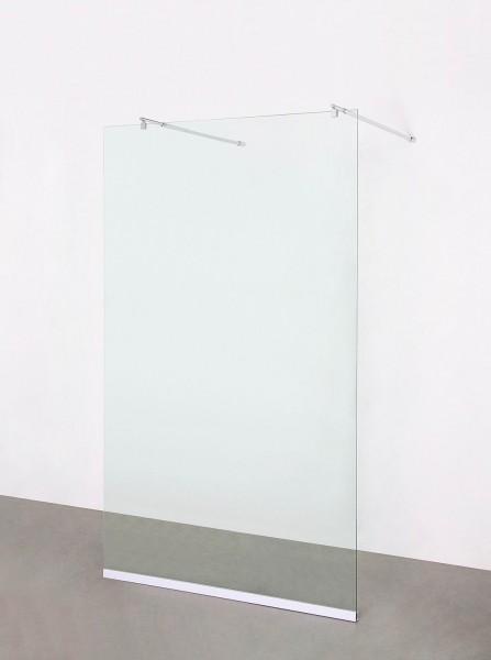 WALK-IN Dusche 120x200 cm